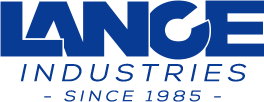 Lance Industries Logo
